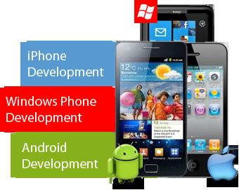 mobileapp-development