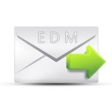 Email_Direct_Marketing_EDM
