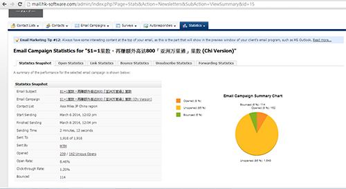 edm-hk-software-電郵推廣系統