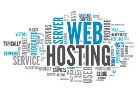 free-web-hosting-service-hk-software