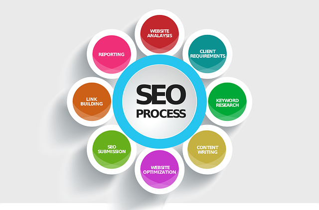 seo-services-image
