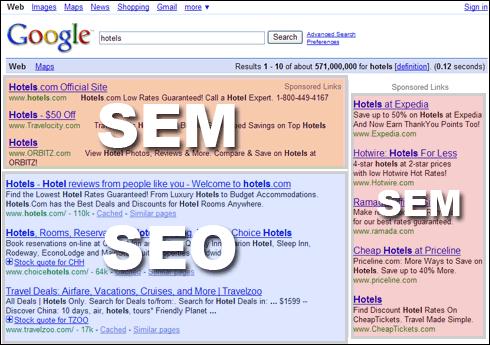 seo-vs-sem-hk-software