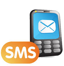 sms_hk-software