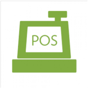 HK-Software-POS-Icon