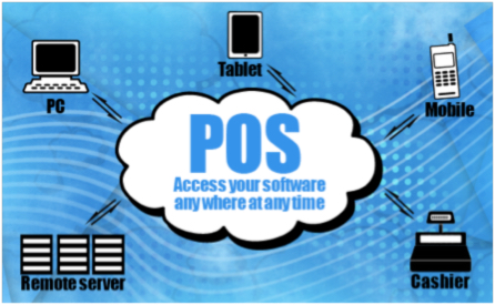 HK-Software-POS