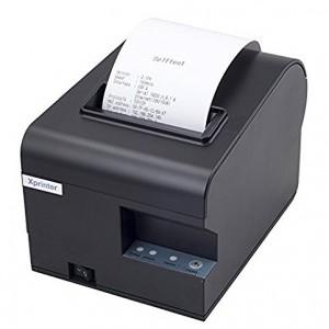hk-software-free-80mm-receipt-pos-printer