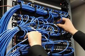 網路規劃_1