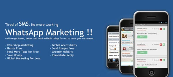 bulk-whatsapp-marketing-hk-software