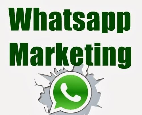 bulk-whatsapp-marketing