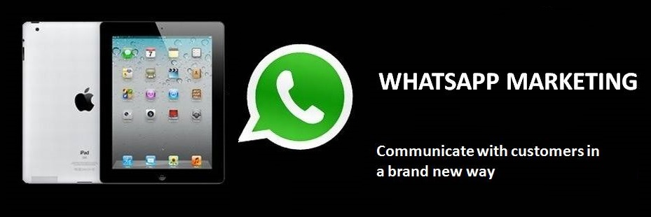 whatsapp-marketing-hk-software-bulk-whatsapp