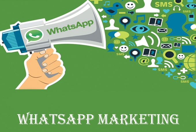 whatsapp-marketing-hk-software