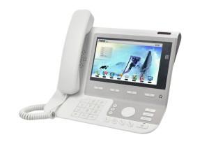 hk-software-ip-pbx-pstn-color-phone-2