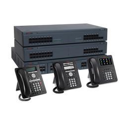 hk-software-ip-phone-set
